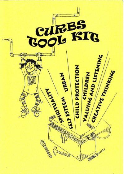 CURBS Tool Kit