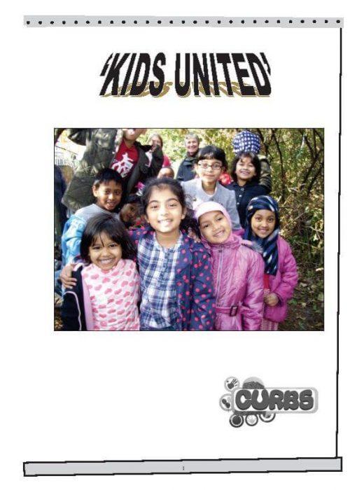 Kids_United