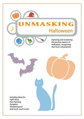 Unmasking Halloween
