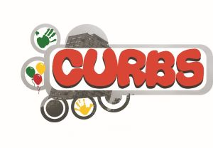CURBS | Children in URBan Situations