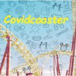 Covidcoaster